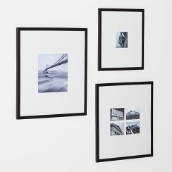 matte-black-wall-frames