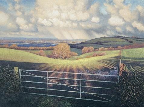 10.-the-gate-ibberton-hill-medium476x354.jpg